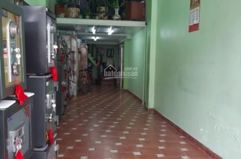 Chính chủ cho thuê nhà mặt đường Nguyễn Trãi, giá : 27trđ, liên hệ: 0983549520