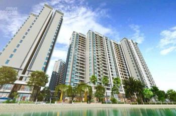 Cần bán gấp căn hộ La Astoria 2, DT: 59m2, 2PN, view Sông, tầng cao thoáng mát, giá siêu tốt