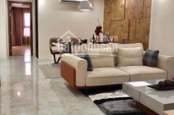 Bán căn hộ Homyland 3, 80,29m2 2PN, giá 2.95 tỷ, view đẹp,tầng 20,nội thất cao cấp 0902397180