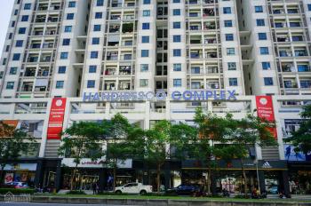 Cho thuê mặt bằng Lê Văn Lương phù hợp cho văn phòng – siêu thị - kinh doanh – vui chơi giải trí
