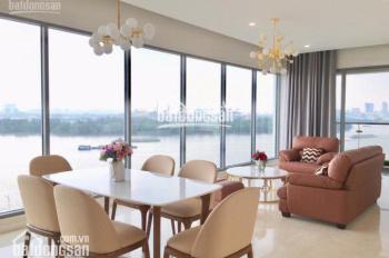 Bán nhanh căn hộ Diamond Island 3PN giá 8.2 tỷ ngay Quận 2, view sông SG cực đẹp 0939. 053.749