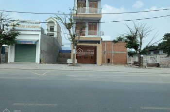 Bán đất nền dự án Caric - đường Số 12 - Trần Não - Q2, 100m2, SHR, LH: 0901.417.300 My