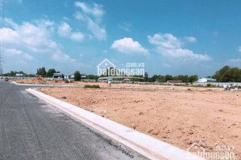 Khai trương dự án KĐT mới Đông Tăng Long 2, Q9, giá gốc 2.1tỷ/nền, SHR, xây tự do, LH 0907896678 Vi