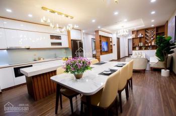 Cho thuê nhà mặt phố Hàng Đường, DT 15m2, MT 2m, giá 25tr/th, KD mọi mô hình, LH 0336151849