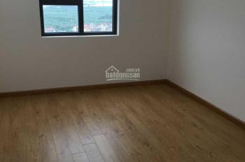 Cho thuê căn hộ chung cư C2 Xuân Đỉnh 90m2 2PN - 3pn, NB, giá 6 - 7.5 tr/th LH: 0962.432.863