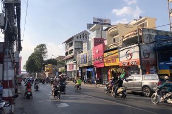 Hàng siêu vip, mặt tiền Lê Văn Việt, ngang 20m*50m= 1000m2 công nhận, giá rẻ 100 tỷ, TL
