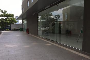 Bán căn hộ Prosper Plaza hỗ trợ làm sổ hồng DT 50 - 54 - 64 - 65 - 70 m2, vay ngân hàng 75%