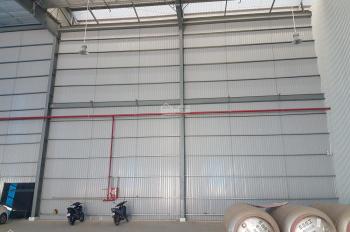 Cho thuê kho xưởng Huyện Củ Chi (trong và ngoài KCN) nhiều diện tích( 500m2 đến 19000m2) giá rẻ