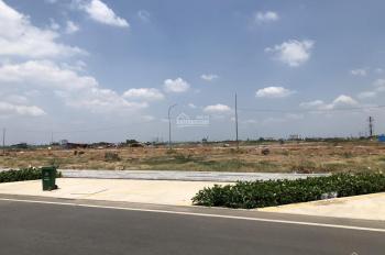 Chính chủ cần bán lô đất tại MT Trần Não, Quận 2, giá 1.8 tỷ/80m2, sổ hồng riêng, LH 0913429593