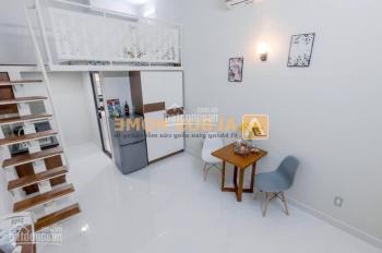 Nhà trọ cao cấp Bình Thuỷ - Full NT, bếp, tủ, máy lạnh, WC riêng. LH: 0906662400