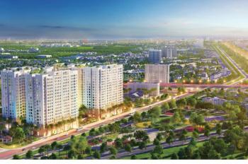 Chính chủ bán căn 69m2 ban công Đông Nam giá thương lượng, LH 093 l89 6262