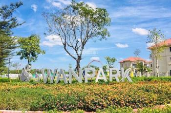 Bạn quan tâm dự án Swan Park(Đông Sài Gòn) hãy gọi ngay cho tôi để có giá tốt nhất, ĐT 0937119292