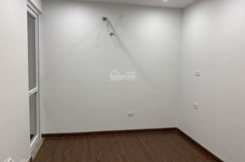 Cần vốn KD tôi bán căn hộ 71.22m2 2 PN CC 90 Nguyễn Tuân, sổ đỏ chính chủ tên tôi. LH: 0971582333