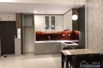 Cho thuê căn hộ chung cư Hoàng Anh Thanh Bình, 2PN 12tr full, 3PN full 15tr 0902 045 394