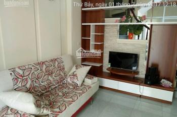 Chính chủ bán nhà riêng tại Thôn 3 Vạn Phúc, Thanh Trì - Giá 850 triệu