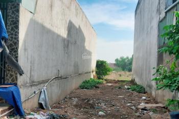 Đất full 81m2 thổ cư, xây tự do, dân cư thân thiện, giá chính chủ 23 triệu/m2. LH 0939076899