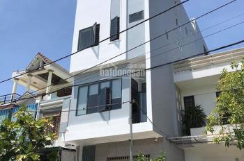 Cho thuê phòng trọ - căn hộ giá rẻ mới tại Quận Cẩm Lệ - Đà Nẵng. LH: 0911434268 - Anh Sơn