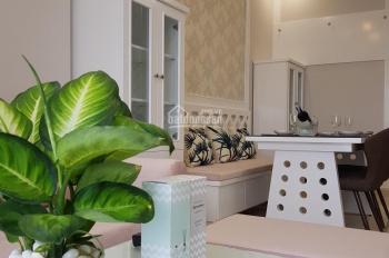 Cho thuê căn hộ Saigon Mia 1, 2, 3PN giá tốt hơn thị trường liên hệ xem nhà 0901 331 151 Mr. Tín