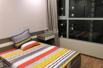 Cho thuê gấp 3 căn hộ Green Park 1PN 50m, 2PN 80m, 3 ngủ 110m2 full đồ từ 8 tr/th. 0969029655