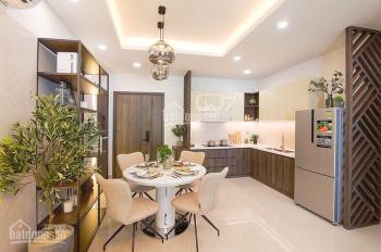 Mở bán đợt cuối căn hộ Q7 Boulevard sắp nhận nhà giá 2.9tỷ chiết khấu chỉ còn 2.3tỷ, 0968687800