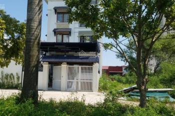 Bán đất Hoài Đức, Hà Nội, diện tích 180m2, giá 25.5tr liên hệ 0975576168