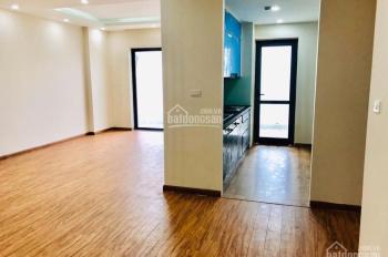 Bán căn hộ của Bộ Công An 2PN 2WC bàn giao vào ở ngay + nội thất, chiết khấu 5% vào giá