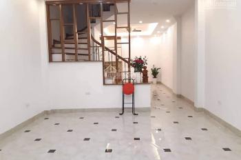 Siêu rẻ bán gấp nhà mặt phố Nguyễn Trãi 52m2, 6 tầng, MT 5m giá 16.3 tỷ. 0936021825
