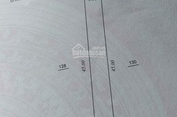 Chính chủ cần bán 4 ô đất TP Plei Ku, Gia Lai - liên hệ: 0859280551