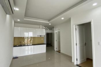 Bán căn hộ 2 phòng ngủ, căn hộ khu Tên Lửa, đường số 7 Khu dân cư cao cấp, giá 2.55 tỷ