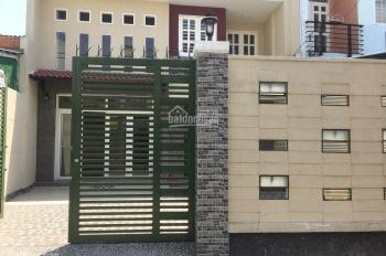 Bán nhà căn đôi Tỉnh Lộ 10 (8.2x36)m, giá 13.5 tỷ/TL (40tr/1m) - 0799805530