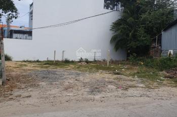 Bán đất mặt tiền Cầu Bè Vĩnh Thạnh phù hợp kinh doanh giá 2 tỷ 330tr