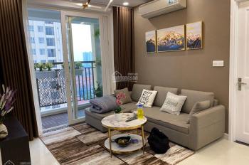 Giá rẻ bất ngờ thuê căn hộ Saigon Mia, 1PN, 2PN, 3PN giá thuê chỉ từ 9 triệu/ tháng, xem nhà 24/24