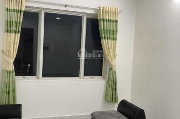 Bán gấp căn hộ Anh Tuấn Apartment view sông - giá 1.06 tỷ - đã VAT, 5% Cuối khi ra sổ