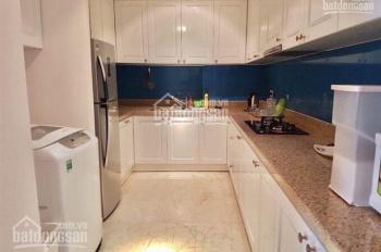 Cần bán căn penthouse tầng 18 Nha Trang Center 1, view trực diện biển, giá chỉ 18 tỷ, LH 0905198658