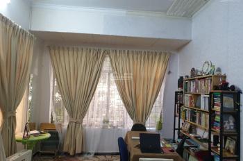 Phòng trọ có nội thất cho thuê Bình Thạnh, có máy lạnh Inverter. Giá 2.8 tr/th