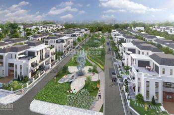 Bán liền kề, biệt thự, nhà phố Vinhomes Gardenia rẻ nhất dự án. LH: 0988153215