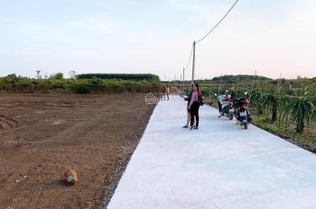 Cần bán đất sào Hưng Thịnh, Trảng Bom, 1000m2, ngang 15x66m, giá 890 triệu, sổ riêng, LH 0938018295