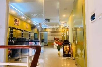 MP Giảng Võ, Ba Đình, TT kinh doanh sầm uất, vỉa hè, rẻ đẹp, mở cửa có tiền 60m2, 5T, 4m,  17.5 tỷ