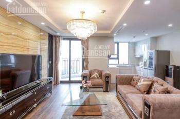Mở bán CH cạnh Vincom Bà Triệu, căn A1 dự án HDI Tower - vị trí vàng còn sót lại. LH 0912779666