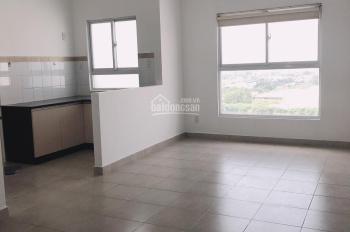 Tôi cần bán gấp căn hộ Ehome 3, 51m2, nhận nhà ngay, sổ hồng riêng, Ms Ni: 0988 063 061