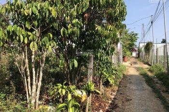 Cần bán lô đất hẻm phan đình Phùng Bảo Lộc. 0937508298