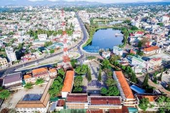 Bán lô đất đẹp nghỉ dưỡng nhé tại TP Bảo Lộc. 0937508298