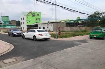 Đất Lê Duẩn, thị trấn Long Thành, Đồng Nai, giá rẻ chỉ từ 19tr/m2, 0907350678