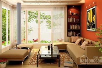 Chính chủ bán căn hộ 99m2, 3PN sẵn đầy đủ nội thất gần toà Keangnam Phạm Hùng