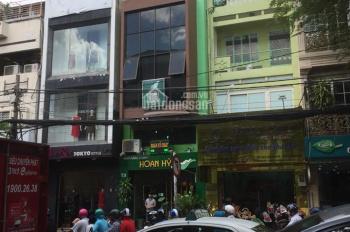 Bán nhà MT Gò Dầu, Tân Phú - 4.7x10m - 2 lầu - 6.9 tỷ - 0916.05.1939