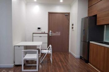 Cần bán nhanh căn hộ 2PN, DT 96m2, dự án Văn Phú - Victoria. Xem nhà thoải mái LH 0942.688.245