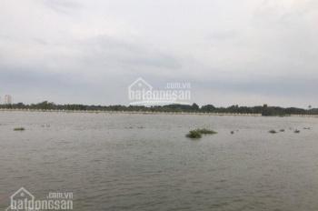 Chính chủ bán đất bờ sông Thảo Điền Quận 2 diện tích 3700m2 phù hợp xây dinh thự 250 tỷ 0977771919