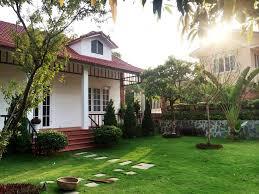 Bán nhà đất nghỉ dưỡng thổ cư giá 1,1 tỷ tại Vân Hòa - Ba Vì