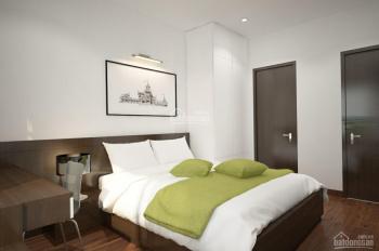 Do dịch bệnh nhiều căn hộ Sunrise City. Cho thuê giá cực thấp 1 - 4PN penthouse, ĐT 0777777284