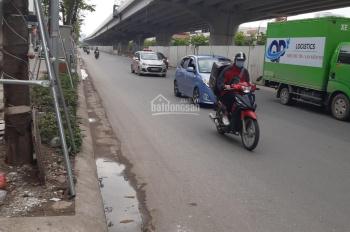 Bán đất đường Phạm Văn Đồng, DT 48.6m2, mặt tiền 4.5m, hướng Tây Nam, giá 3.15 tỷ. LH 0972264985